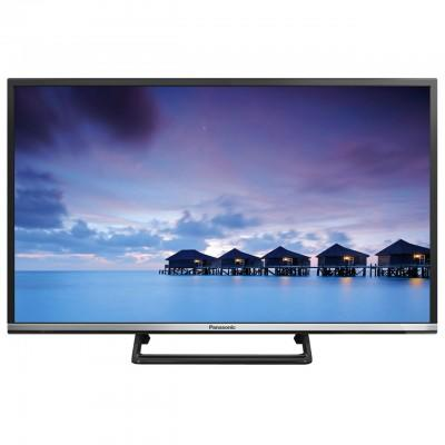 PANASONIC VIERA TX-55CX670E TV DRIVERS FOR WINDOWS