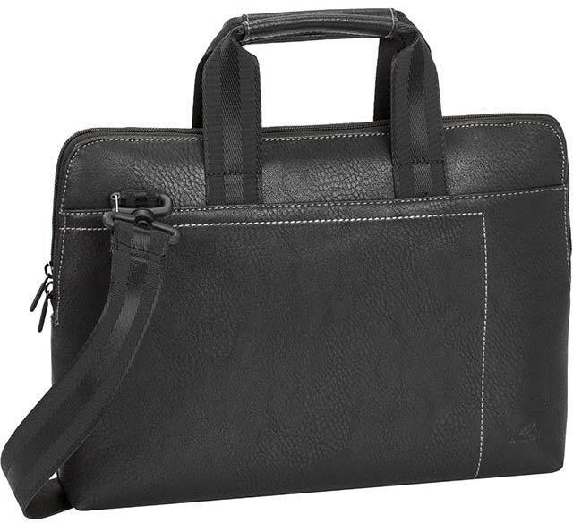 RIVACASE Orly 13.3 8920 laptop táska vásárlás fc23b20f8e