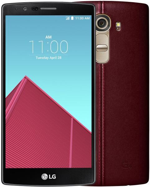 lg g4 32gb h815 mobiltelefon v s rl s olcs lg g4 32gb. Black Bedroom Furniture Sets. Home Design Ideas
