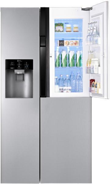 hogyan csatlakoztathatom a hűtőszekrény vízvezetékét a zabliszt 8 randevú szakaszában