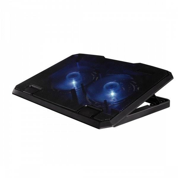 51dd47dd5f76 Vásárlás: Notebook hűtő - Árak összehasonlítása, Notebook hűtő ...