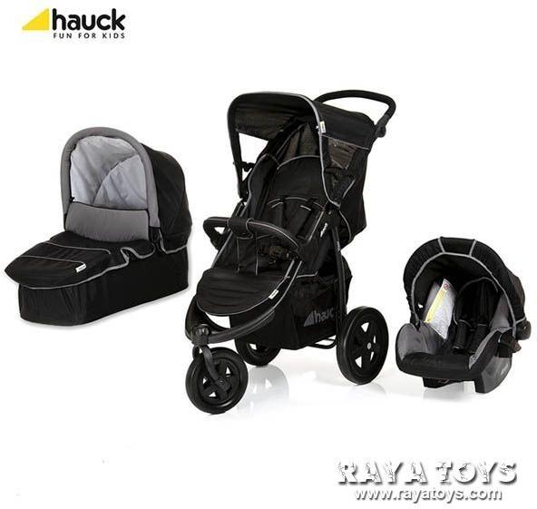 Vásárlás  Hauck Viper Babakocsi árak összehasonlítása a5cc60cc6b