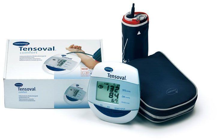 Апарати за кръвно налягане - Цени, Апарати за кръвно..