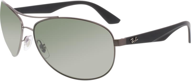 Vásárlás  Ray-Ban RB3526 029 9A Napszemüveg árak összehasonlítása ... f4b8e561f7