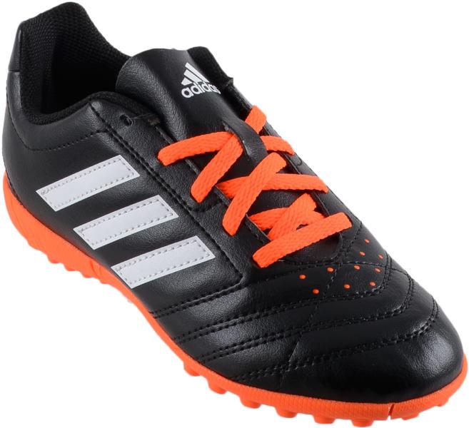 Vásárlás  Adidas Goletto V TF Focicipő árak összehasonlítása ... 921638c5ea
