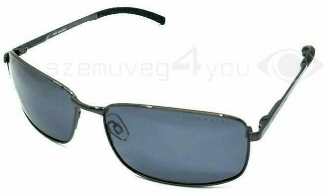 Vásárlás  Polar Glare PG 5060 Napszemüveg árak összehasonlítása ... 10ec6208bc