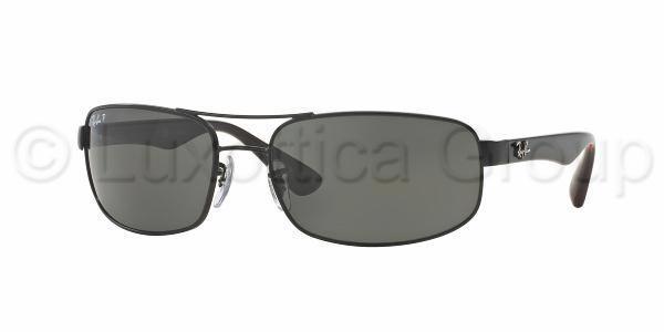 Vásárlás  Ray-Ban RB3445 006 P2 Napszemüveg árak összehasonlítása ... 50ba02d796