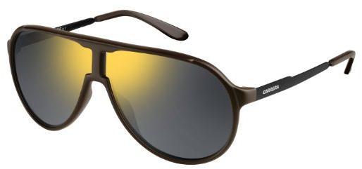 Vásárlás  Carrera New Champion Napszemüveg árak összehasonlítása ... 5b4d9bcf09
