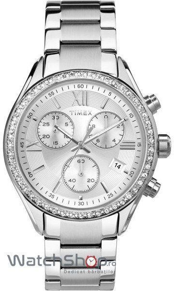 Vásárlás  Timex TW2P668 óra árak 161ebd7283