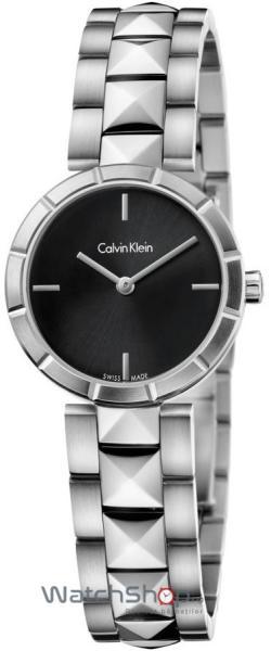 471b2e8fdb Vásárlás: Calvin Klein K5T331 óra árak, akciós Óra / Karóra boltok