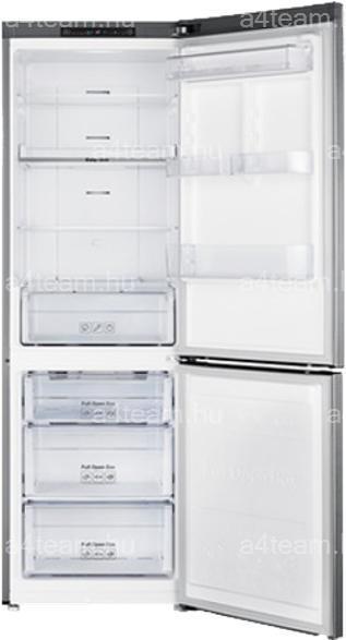 Samsung no frost hűtő vélemény