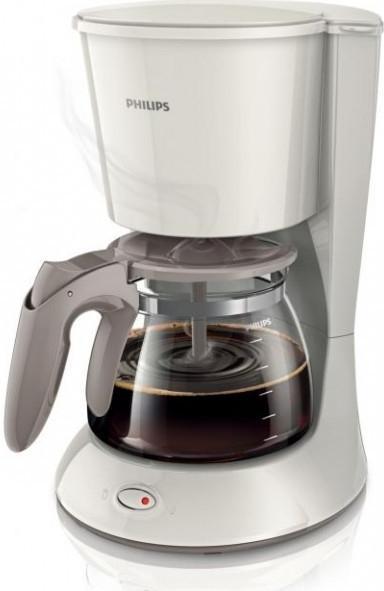 Philips HD746100 Daily Collection kávéfőző