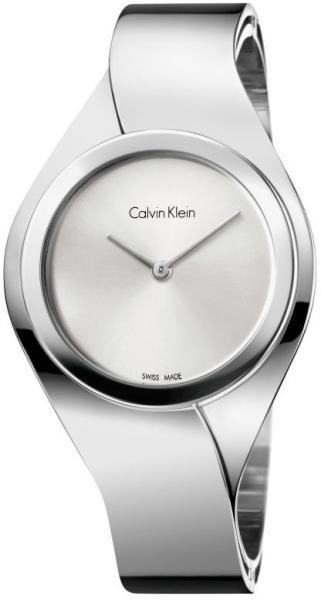 Vásárlás: Calvin Klein karóra árak, Calvin Klein karóra