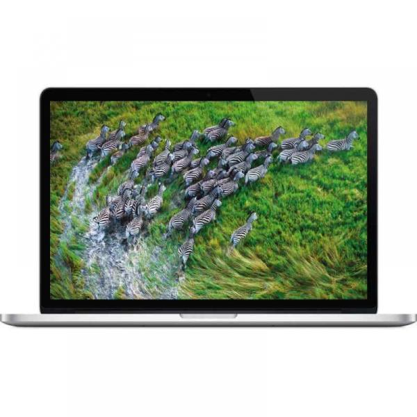 """Képtalálat a következőre: """"Apple MacBook Pro Retina"""""""