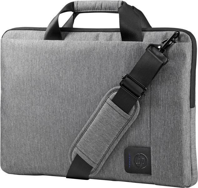 HP Slim TopLoad 15.6 G8Y15AA laptop táska vásárlás 9c046651bb