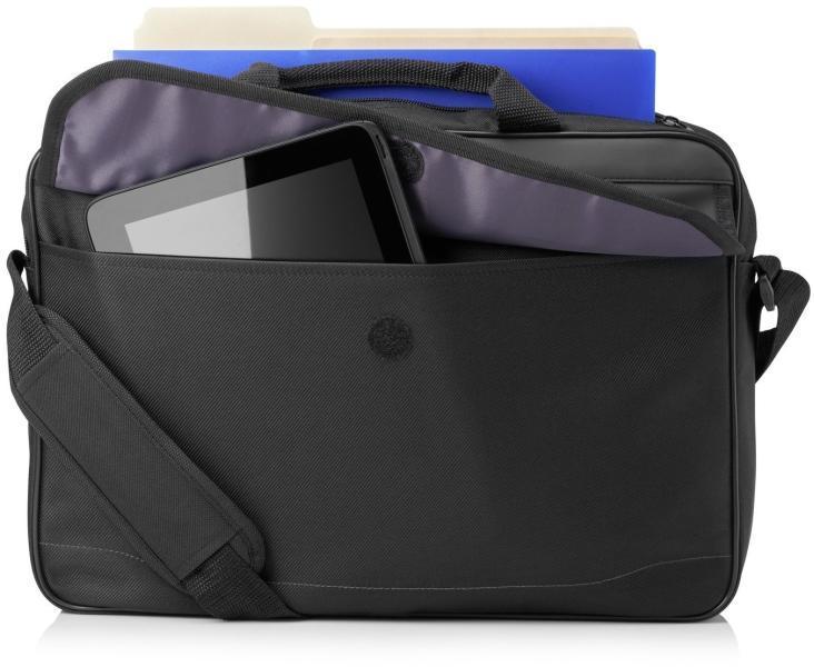 HP Prelude Top Load 15.6 (K7H12A6) laptop táska vásárlás 390679d0ef