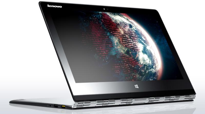 Lenovo IdeaPad Yoga 3 Pro 80HE00WBHV Notebook Árak - Lenovo IdeaPad ... d8501180b6