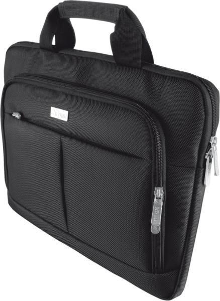 f5699a2259c2 Trust Sidney Slim (19761) laptop táska vásárlás, olcsó Trust Sidney ...