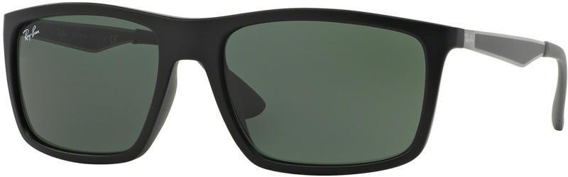Vásárlás  Ray-Ban RB4228 601S71 Napszemüveg árak összehasonlítása ... 8564664a8b