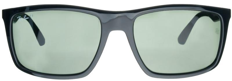 Vásárlás  Ray-Ban RB4228 601 9A Napszemüveg árak összehasonlítása ... 2de1cf747a