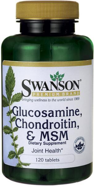 glükózamin-kondroitin, amely jobb)