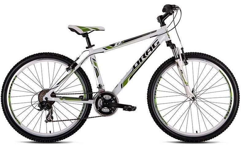 0d1e514135a Drag ZX2 Comp Велосипеди Цени, оферти и мнения, евтини Велосипеди