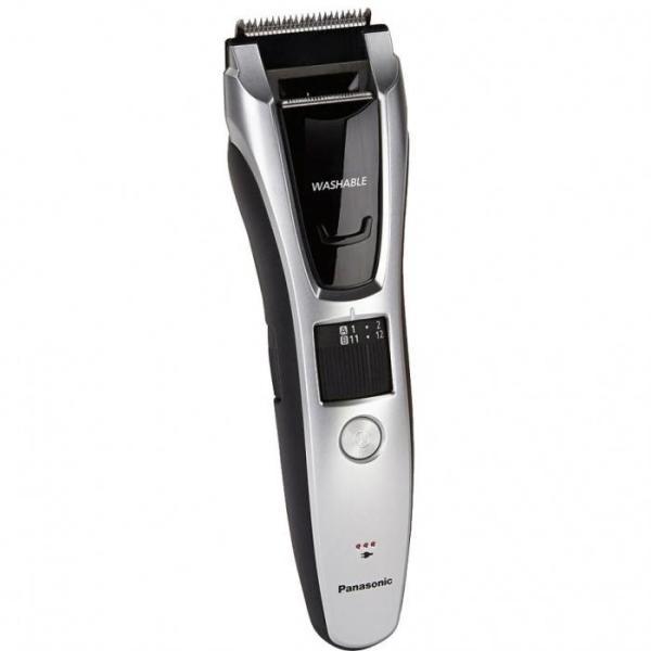 Panasonic ER-GB70 vásárlás 51d977c8d4