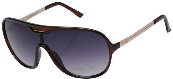 Vásárlás  JACK   JONES C2 Napszemüveg árak összehasonlítása 016c9e5a39