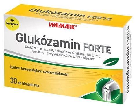 DONA mg por belsőleges oldathoz - Gyógyszerkereső - Hábudapestguides.hu