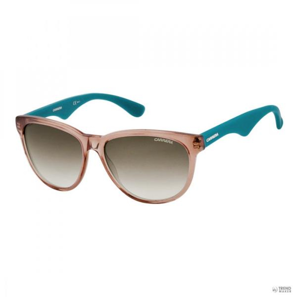Vásárlás  Carrera 6004 S Napszemüveg árak összehasonlítása aa702b00f1