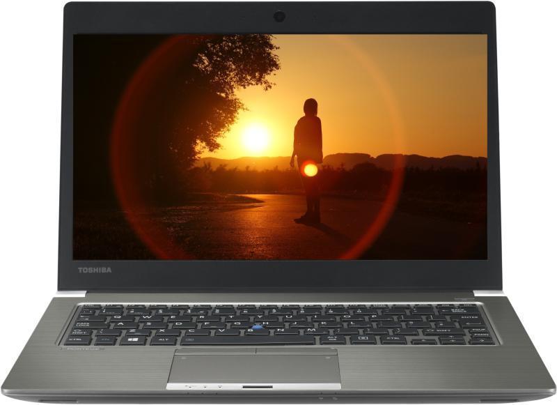 Toshiba Portégé Z30t-B-104 Лаптопи Цени, оферти и мнения