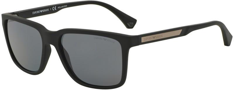 Vásárlás  Emporio Armani EA4047 506381 Napszemüveg árak ... 7822a500b1