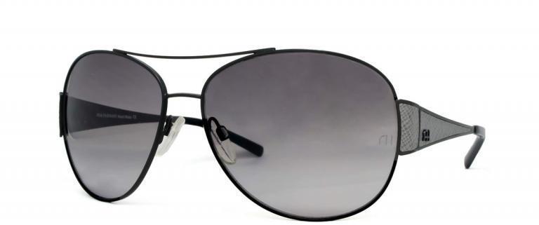 Ana Hickmann AH3077 Слънчеви очила Цени, оферти и мнения, списък с ... 2b2a5e469d