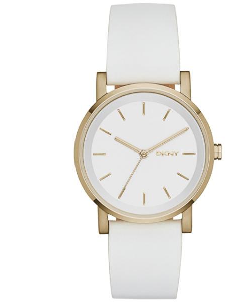 Vásárlás  DKNY Soho NY2340 óra árak 4303da6028