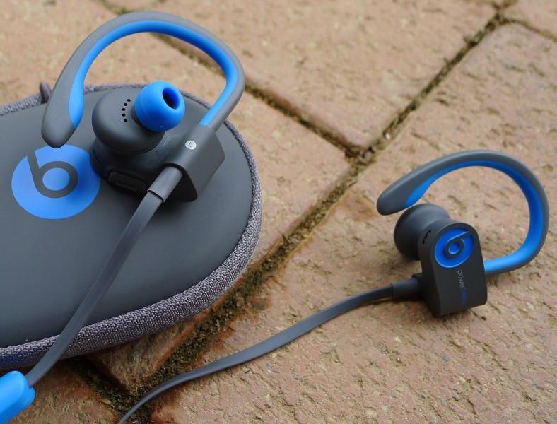 Beats Audio Powerbeats2 headset vásárlás 388460355f
