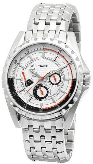 Vásárlás  Timex Retrograde T2M431 óra árak 4b84e2a7d4