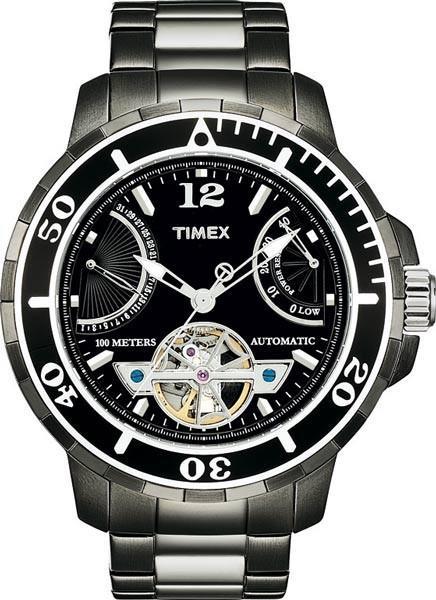 Vásárlás  Timex T2M516 óra árak 452cb3206e