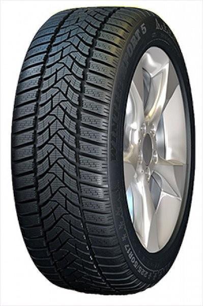 Dunlop Winter Sport 5 195//65 R15 91H M+S Winterreifen