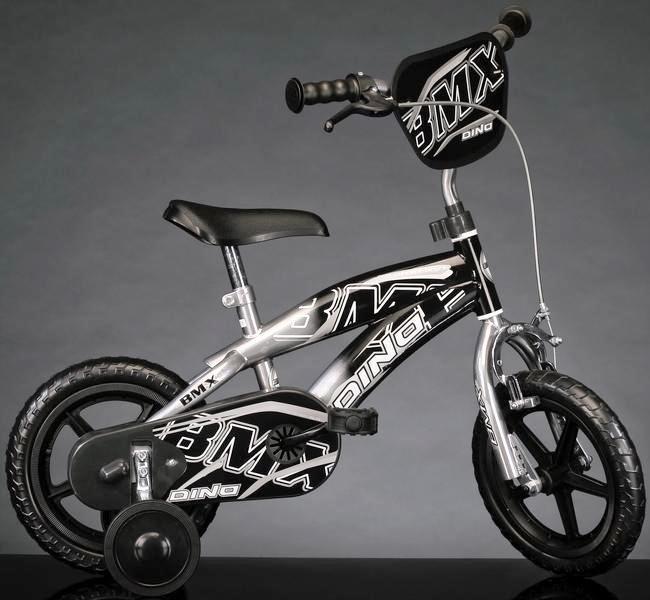 44539df8e33 Dino Bikes Serie BMX 12 (125 XL) Детски колела, детски велосипеди ...