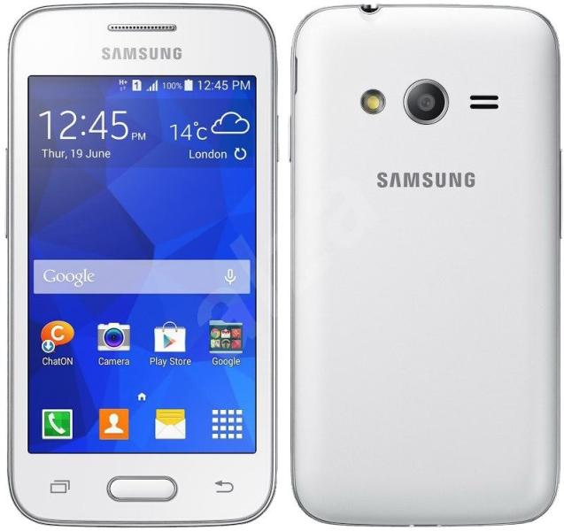 samsung galaxy trend 2 lite g318h mobiltelefon v s rl s olcs samsung galaxy trend 2 lite. Black Bedroom Furniture Sets. Home Design Ideas
