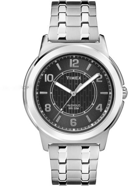 Vásárlás  Timex TW2P61800 óra árak 7b4a0be89f
