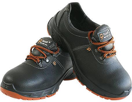 Vásárlás  Talan COMFORT S3+SRC munkavédelmi cipő (SE 2M162 3 40 ... 41604e93c9