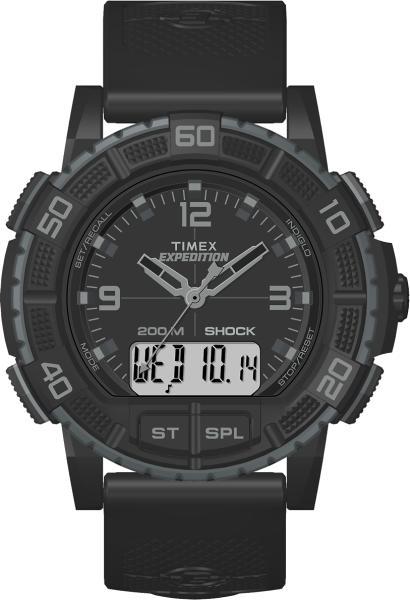 Vásárlás  Timex TW4B008 óra árak 3519d505fc
