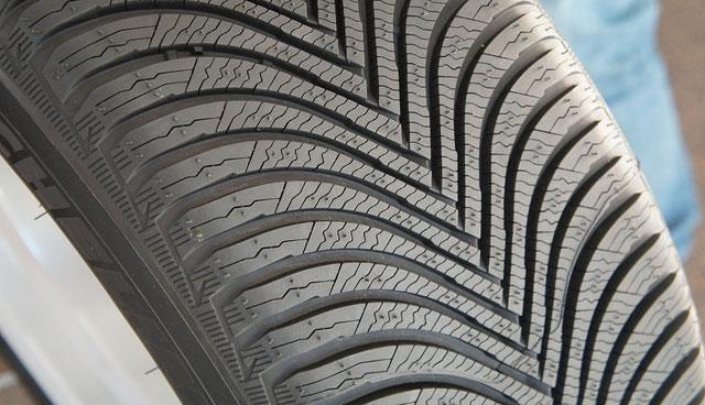 Hypermoderne Michelin Alpin 5 205/65 R15 94T (Anvelope) - Preturi UV-68