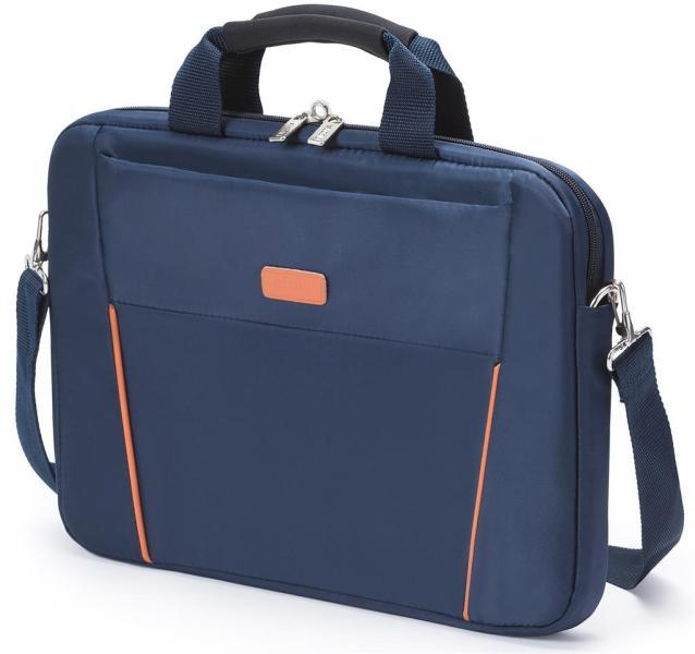 DICOTA Slim Case Base 14-15.6 laptop táska vásárlás 9cf18e5bb0