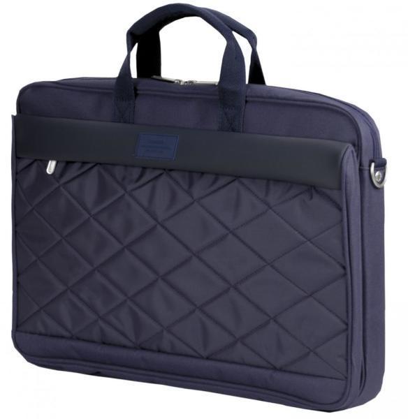 3ae0c186faf2 Sumdex Passage 15.6 PON-327 laptop táska vásárlás, olcsó Sumdex ...