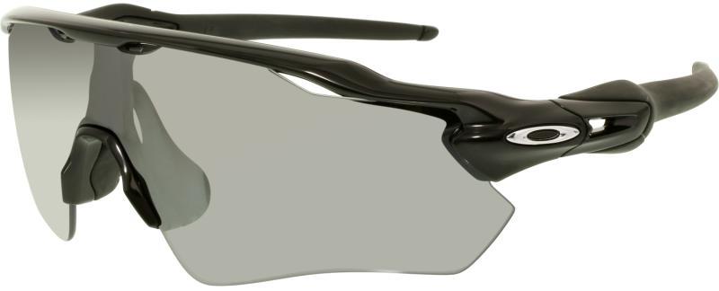 Vásárlás  Oakley Radar EV Path Polarized OO9208-07 Napszemüveg árak ... 2aba275bae