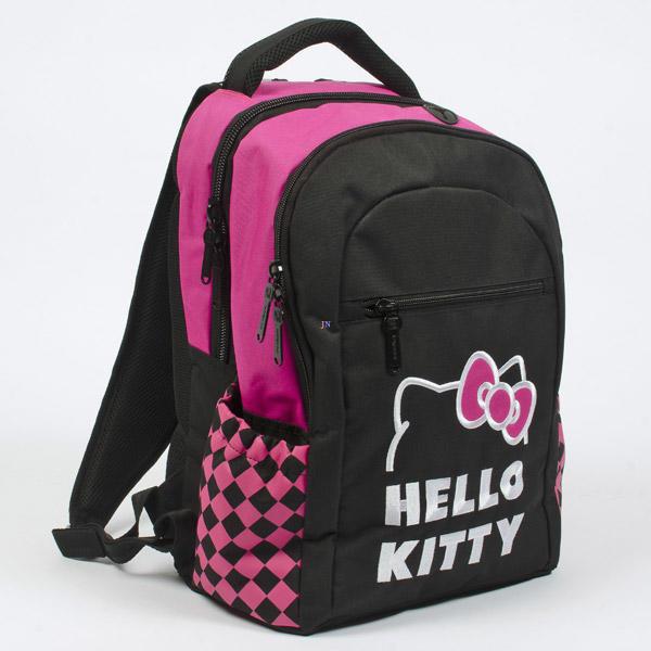 38448d268542 Vásárlás: Karton P+P Hello Kitty: Nagy (KPP-3-730) Iskolatáska árak ...
