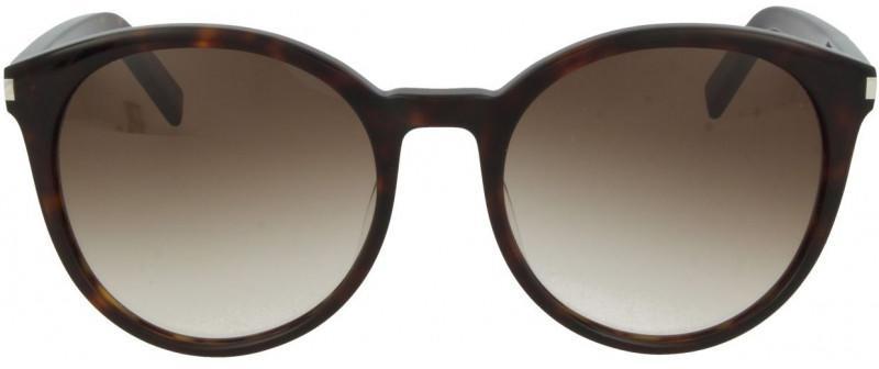 Vásárlás  Yves Saint Laurent Classic 6 Napszemüveg árak ... d313626763