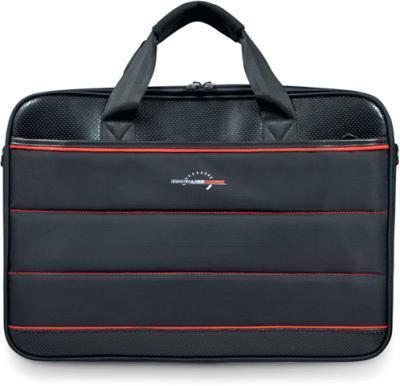 PORT Designs SLR Top Loading 17.3 laptop táska vásárlás bee3e0d91b